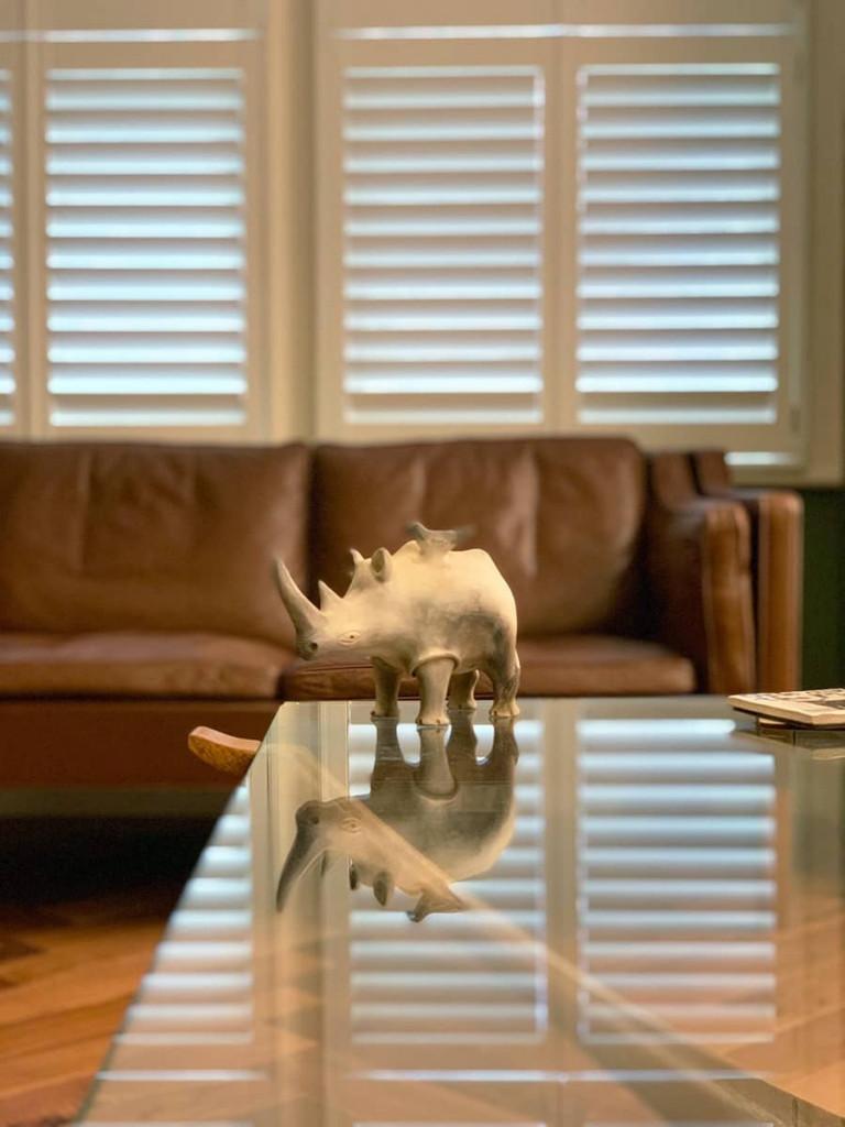 Silk-White-Living-Room-Plantation-Shutters-Ltd