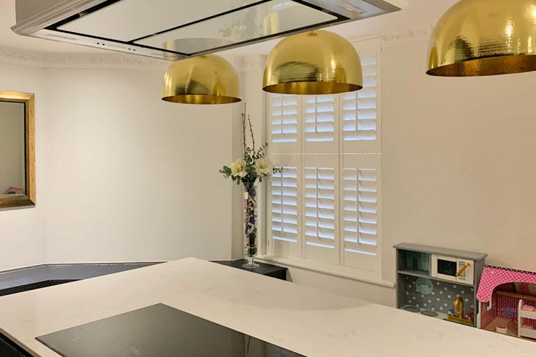 kitchen-shutters-plantation-shutters-ltd