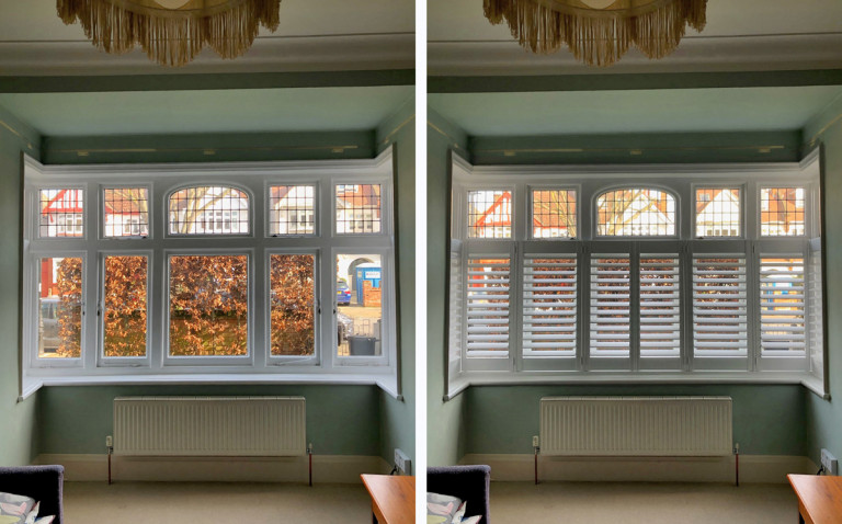 square-bay-before-and-after-plantation-shutters