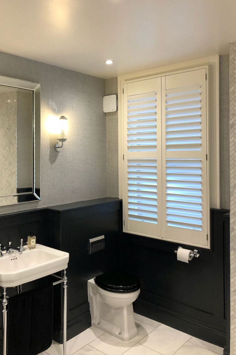 bathroom-waterproof-shutters-plantation-shutters-ltd
