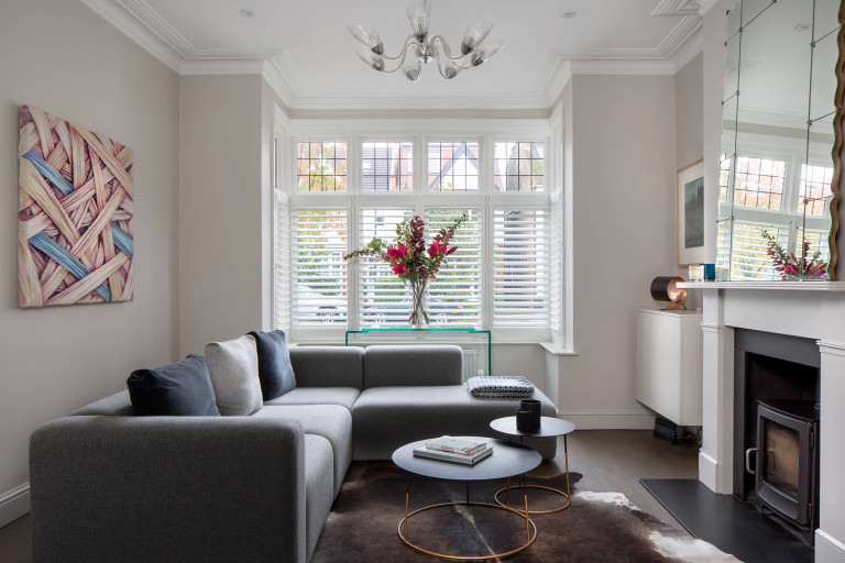 cafe-living-room-shutters-plantation-shutters-ltd