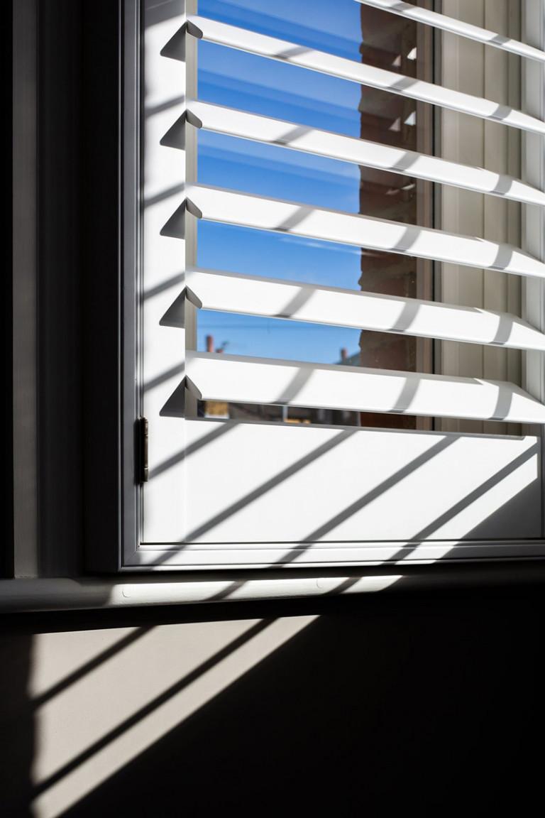 shutter-slats-plantation-shutters-ltd