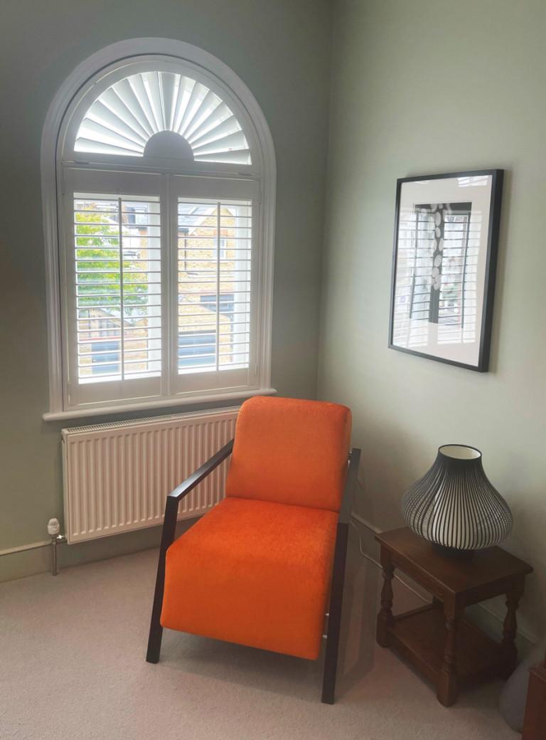 interior-shutters-plantation-shutters-ltd