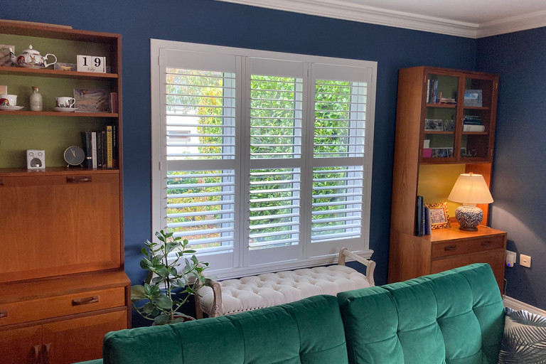 hampshire-shutters-plantation-shutters-ltd