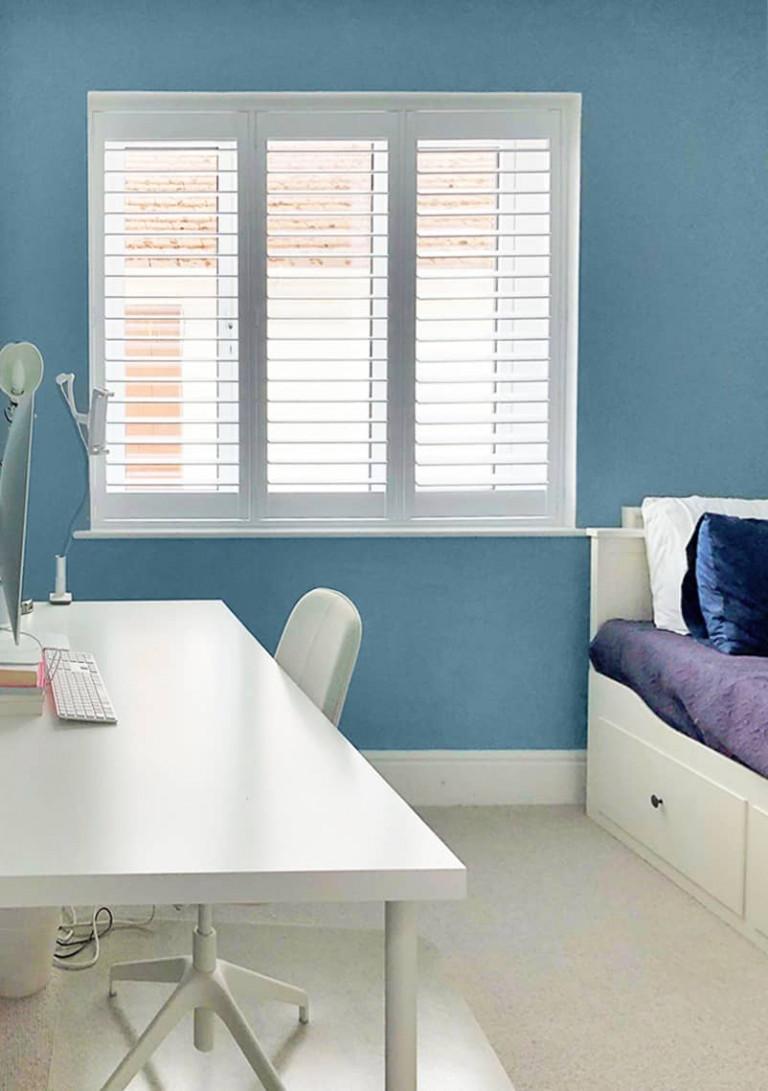 bedroom-mdf-shutters-plantation-shutters-ltd
