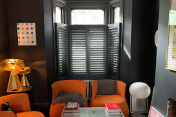 custom-coloured-shutters-plantation-shutters-ltd