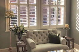 pearlwood-shutters-plantation-shutters-ltd