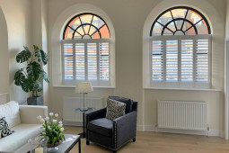cafe-shutters-plantation-shutters-ltd