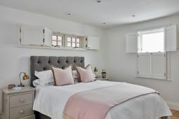 Bedroom-Solid-Panel-Shutters-by-Plantation-Shutters.jpg