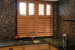 Jane by Plantation Shutters Ltd