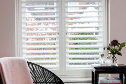 Juliet-By-Plantation-Shutters-Ltd