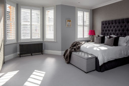 bedroom-shutters-plantation-shutters-ltd