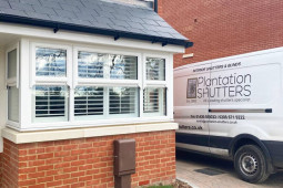 plantation-shutters-ltd-van-london