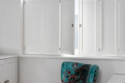 Sarah Plantation Shutters Ltd Barnes
