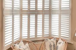 bay-window-shutters-by-plantation-shutters-ltd.jpg