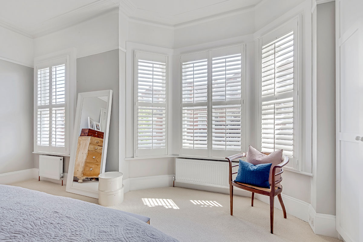 Photo Gallery Interior Window Shutters Plantation Shutters