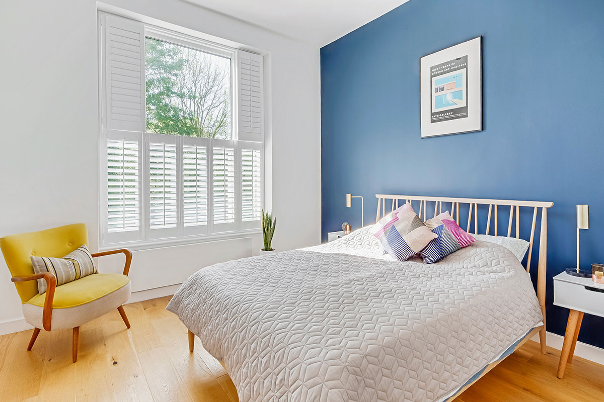 Buyer S Guide To Interior Window Shutters Plantation Shutters